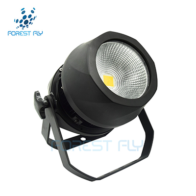LX-L134 LED 200W COB Outdoor