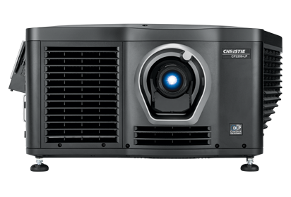 Christie CP2208-LP 3DLP laser phosphor cinema projector