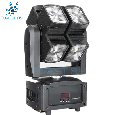 LED-MOVING-HEAD-bach-viet-lx-b019