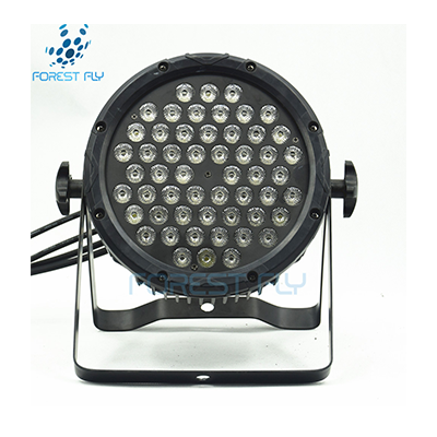 LED-PAR-LX-L136B-FOREST-FLY