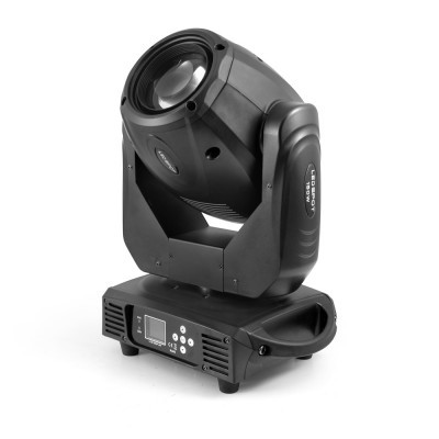 LED Moving Head 150W SPOT