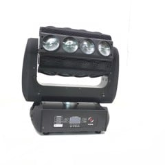 LED BEAM Head Virtuoso 420