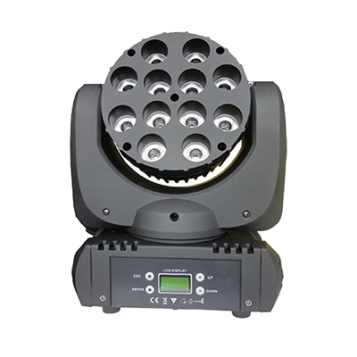 LX-L005 Beam Moving Head