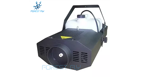 LX-S008 3000W Smoke Machine