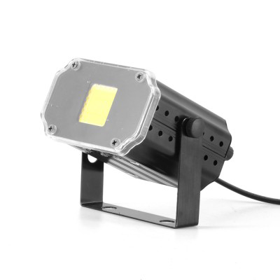 LED STROBO 20W White