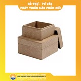 CT-BEST-SALE-COVER-FRONT-GIFT-BOX