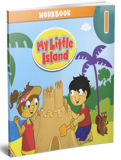 My Little Island 1 _ WorkBook