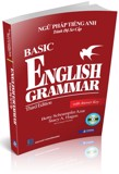 Basic English Grammar (sơ cấp)
