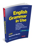 English Grammar In Use - Third Edition