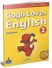Gogo Loves English 2 - Workbook