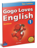 Gogo Loves English 1 - Workbook