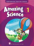 Amazing Science 1