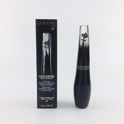 Mascara Lancome Grandiose Wide Angle Fan Effect Mascara