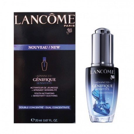 Tinh Chất Lancome Advanced Genifique Sensitive