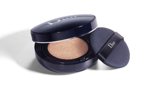 Phấn Nước Dior Diorskin Forever Perfect Cushion 15g