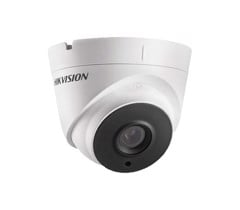 CAMERA Hikvision  HD-TVI 5MP (H1T) DS-2CE56H1T-IT3