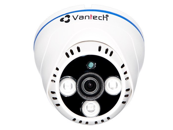 CAMERA VANTECH HD - CVI VP-103CVI