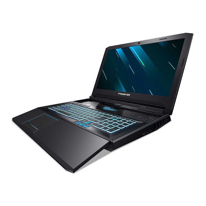 Laptop Gaming Acer Predator Helios 700 (PH717-71-95RU NH.Q4YSV.001)
