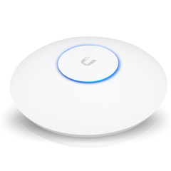 ROUTER UBIQUITI UNIFI AP AC HD