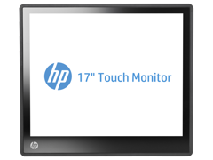 MÀN HÌNH HP L6017TM 17-IN TOUCH MONITOR SING