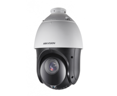 CAMERA HD-TVI SPEED DOME NGOÀI TRỜI HIKVISION DS-2AE4223TI-D