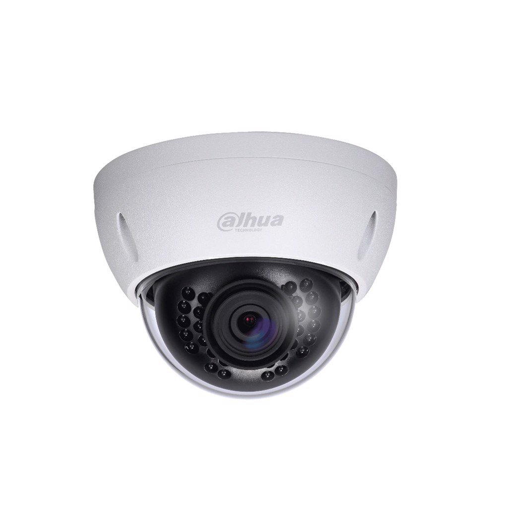 CAMERA DOME DAHUA HDCVI 2MP DH-HAC-HDBW2221EP