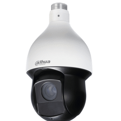 Camera Dahua  DH-SD59225U-HNI (Starlight auto tracking)