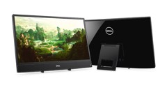 PC DELL ALL IN ONE INSPIRON 3277T TNC4R2W I5 72000U/8GB/1TB/21.5