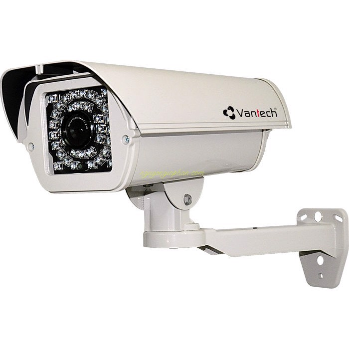CAMERA HD-SDI VANTECH VP-6202B