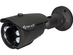 CAMERA HD-SDI VANTECH VP-5802B