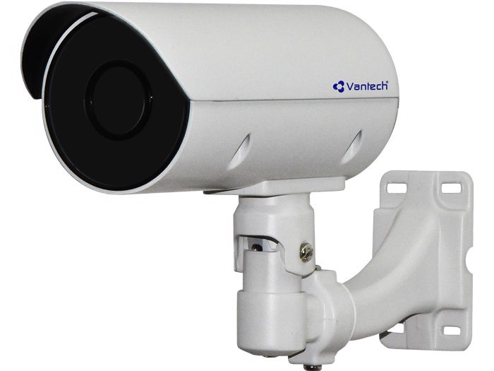 CAMERA HD-SDI VANTECH VP-5601