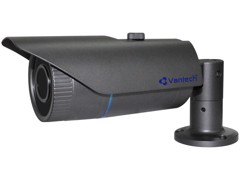 CAMERA HD-SDI VANTECH VP-5501