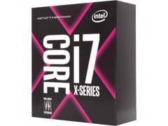 CPU INTEL CORE I7 - 7820X