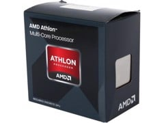 CPU AMD ATHLON X4 845