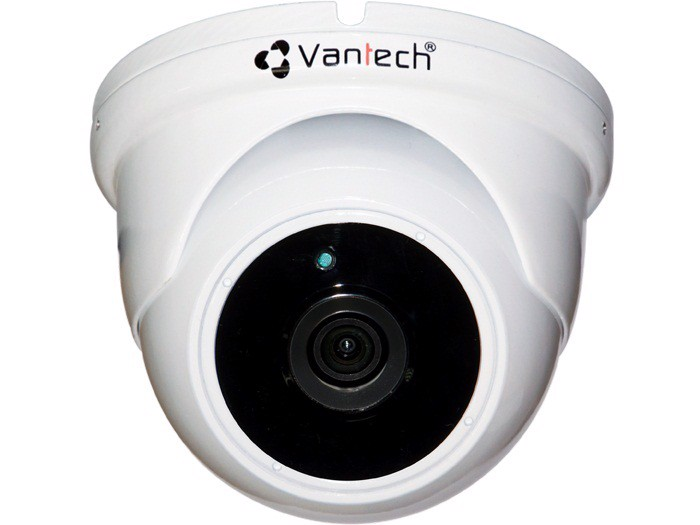 CAMERA VANTECH HDTVI VP-403ST (1.3 MP)