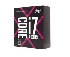 CPU INTEL CORE I7 - 7800X