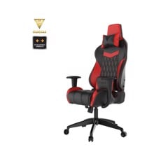 GHẾ GAMING GAMDIAS  ACHILLES E2-L RED