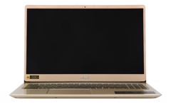 LAPTOP ACER SWIFT 3 SF315-52-50T9 (NX.GZBSV.002)