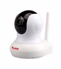CAMERA IP Wifi 360 Global TAG-I4W1-F6