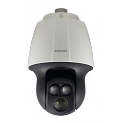 CAMERA SPEED DOME SAMSUNG SCP-2370RHP