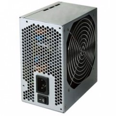 COOLER MASTER ELITE 350W ( RS-350-PSAR-I3)