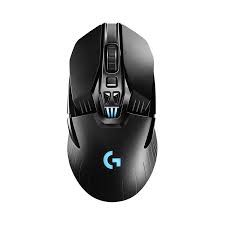 Chuột Gaming Logitech G903 Hero Wireless
