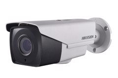 CAMERA Hikvision  HD-TVI 5MP (H1T) DS-2CE16H1T-IT3Z
