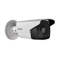 CAMERA Hikvision  HD-TVI 5MP (H1T) DS-2CE16H1T-IT3