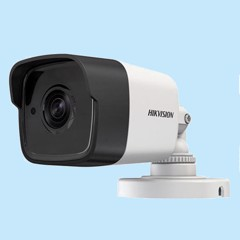 CAMERA Hikvision  HD-TVI 5MP (H1T) DS-2CE16H1T-IT