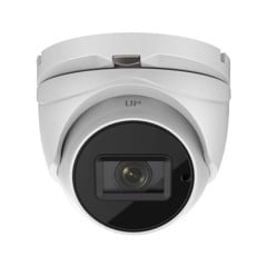 CAMERA  Hikvision  HD-TVI 5MP (H0T) - NEW DS-2CE56H0T-ITMF