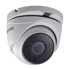 CAMERA Hikvision  HD-TVI 5MP (H1T) DS-2CE56H1T-IT3Z