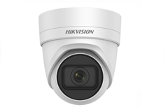 CAMERA  Hikvision  HD-TVI 5MP (H0T) - NEW  DS-2CE56H0T-ITPF