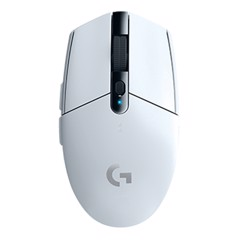 Chuột G304 LIGHTSPEED WIRELESS (HERO)
