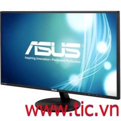 MONITOR AOC 20'' LED E2070SWN